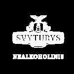Švyturys logotipas
