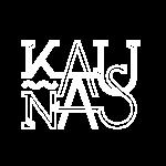 Kauno miesto logo