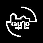 Kauno rajono logotipas