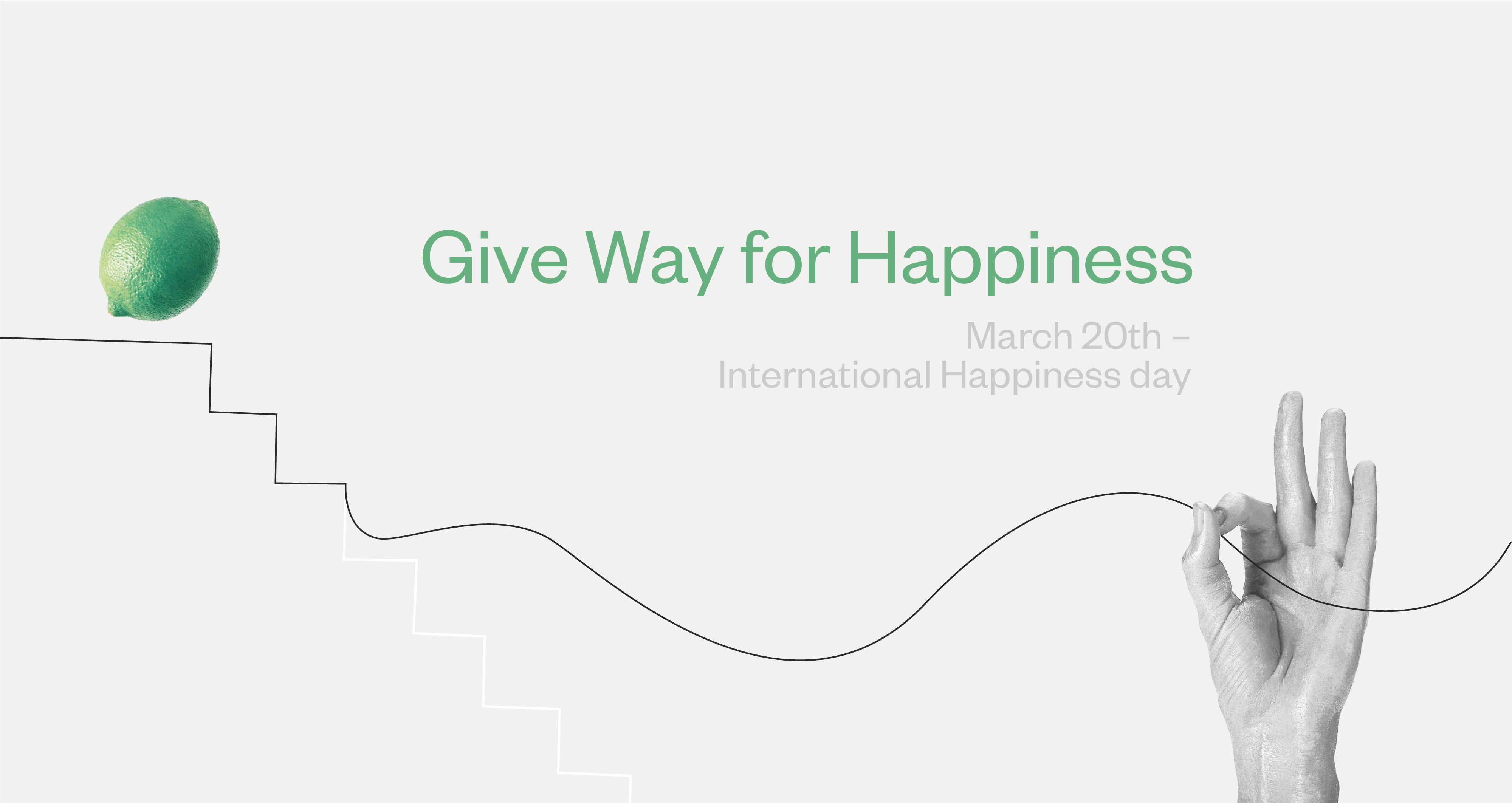 Day of Happiness image