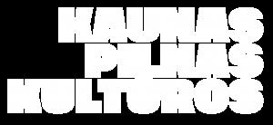 KPK_Logo_2021_W